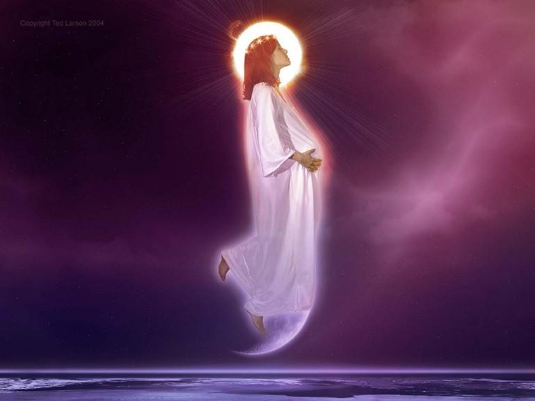 Hell Is Not Eternal, Part 13: Looking At Endtime Prophecies